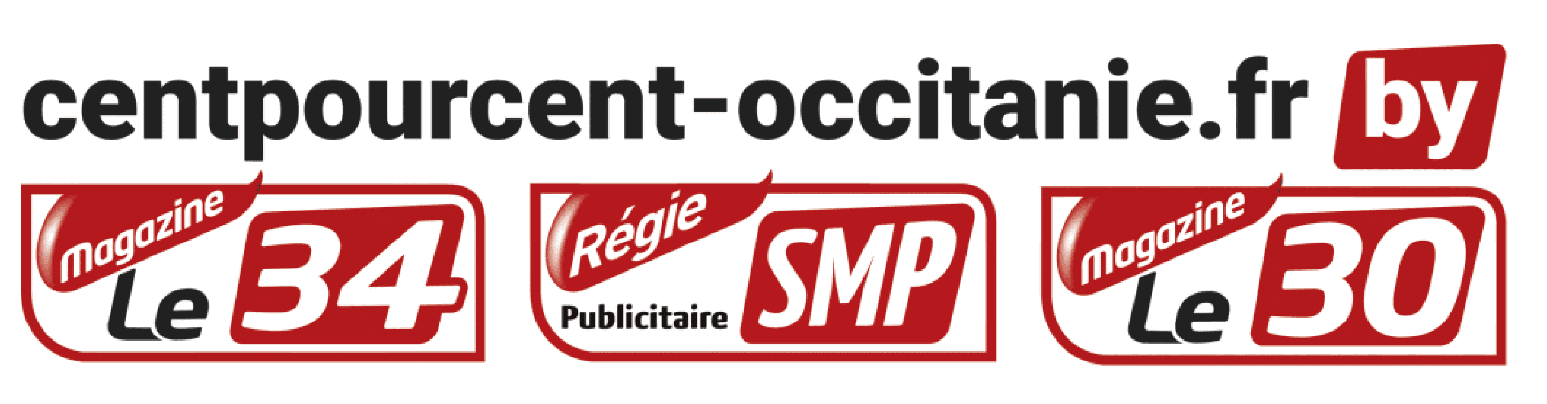 centpourcent-occitanie.fr