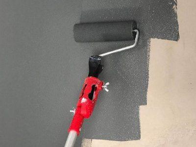 JD Façade : Artisan Peintre en Bâtiment. Utilisation de peintures professionnelles